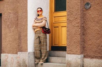Stockholm-fashion-week-street-style-ozon-17