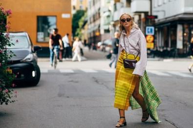 Stockholm-fashion-week-street-style-ozon-18