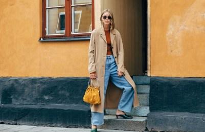 Stockholm-fashion-week-street-style-ozon-19
