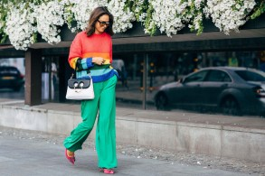 Stockholm-fashion-week-street-style-ozon-2