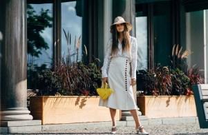 Stockholm-fashion-week-street-style-ozon-4