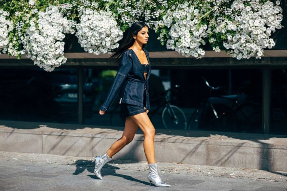 Stockholm-fashion-week-street-style-ozon-7