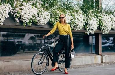 Stockholm-fashion-week-street-style-ozon-9