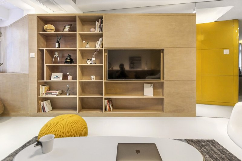 the-entertainment-box-includes-built-in-shelving-and-a-television-mount