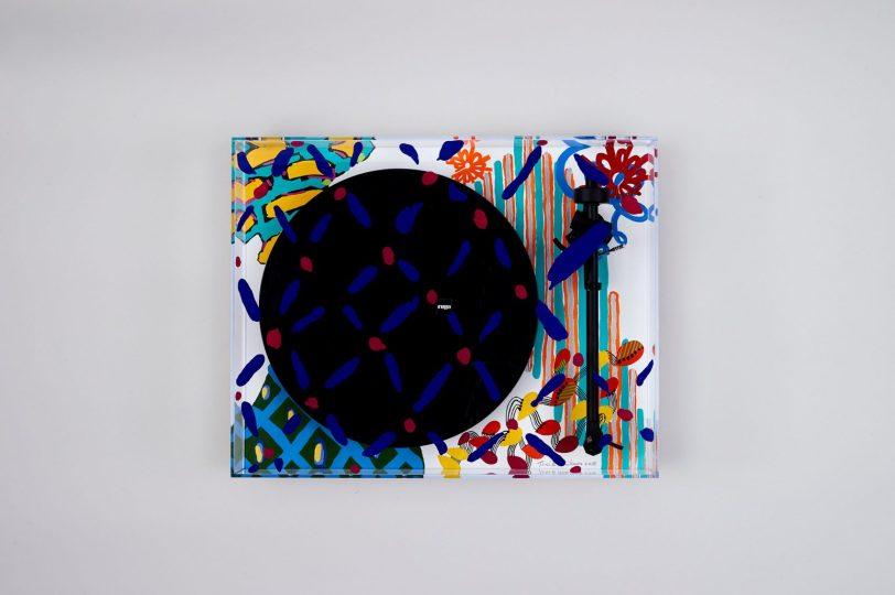 10-unique-turntables-for-Planar-exhibition-_dezeen_2364_col_17-1704x1135