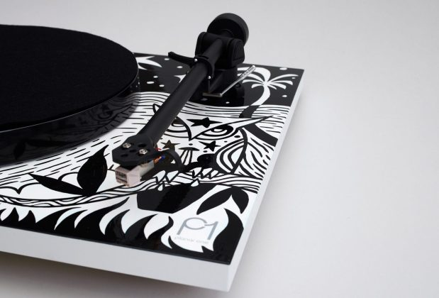 10-unique-turntables-for-Planar-exhibition-_dezeen_2364_col_45-1704x1157