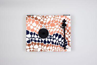 10-unique-turntables-for-Planar-exhibition-_dezeen_2364_col_6-1704x1135
