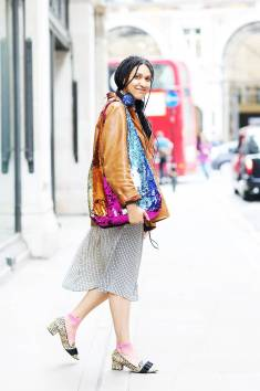street-style-london18