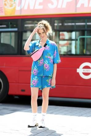 street-style-london7