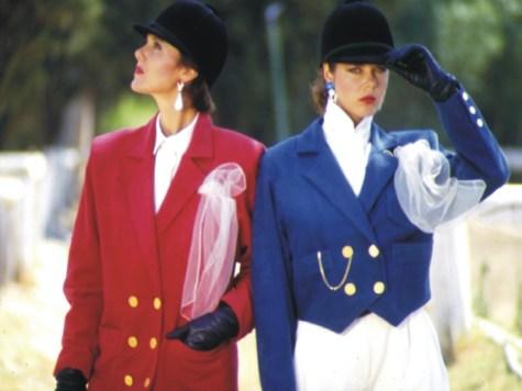 1985: Amaz&pers