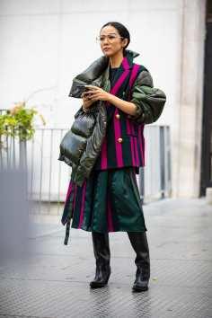 paris-fashion-week-spring-2019-street-style-day-8-14