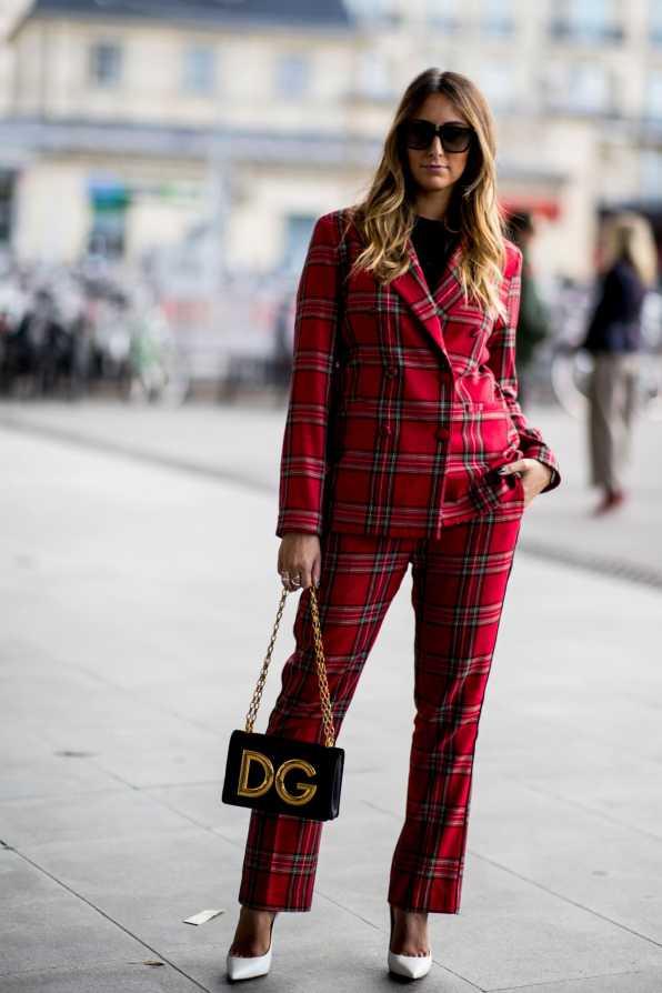 paris-fashion-week-spring-2019-street-style-day-8-33
