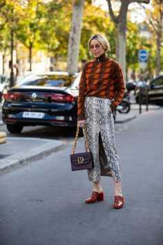paris-fashion-week-spring-2019-street-style-day-8-5