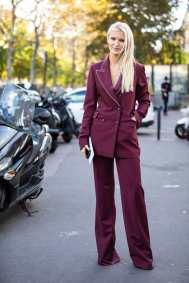 paris-fashion-week-spring-2019-street-style-day-8-7