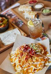 Mamacita-Mexican-Restaurant-Ozon-Web-13
