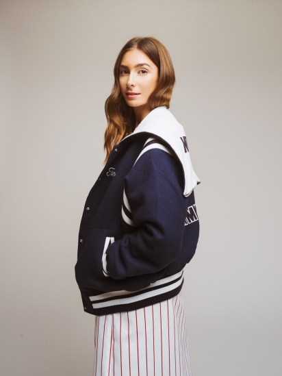 OZON-Mag-x-Tommy-Jeans-6