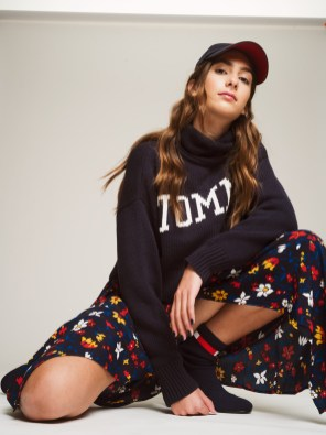 OZON-Mag-x-Tommy-Jeans-7