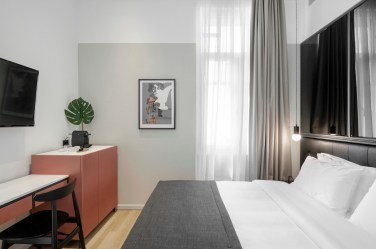 the-modernist-hotel-6