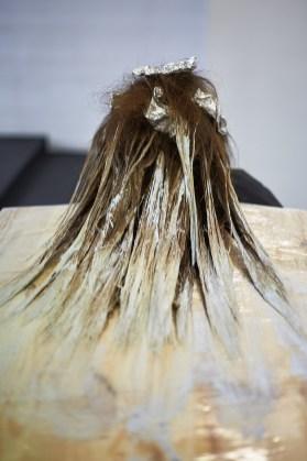 In-Berlin-Hair-Balayage-Ozon-11