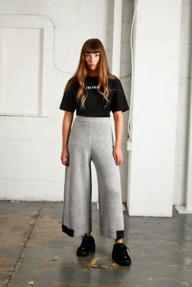 Native-Youth-Oslo-Knit-Pant-Ozon-Boutique-2_1024x1024