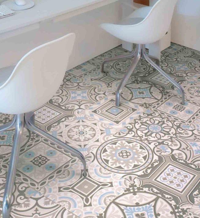 carousel-single-medium-ideas-sheet-vinyl-flooring-thickness-bathroom-flooring-sheet-vinyl-l-bc6d3083256bdd5a
