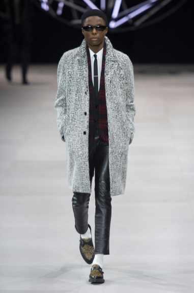 hedi-slimane-celine-menswear-fall-2019-collection-22