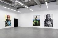 kanye-exhibition-heji-shin-05