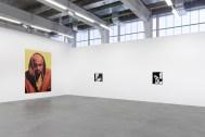 kanye-exhibition-heji-shin-4