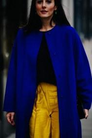 Adam-Katz-Sinding-W-Magazine-London-Fashion-Week-Fall-Winter-2019-2020_AKS8542