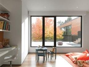 Echo-House-by-Paul-Raff-Studio-2-889x667