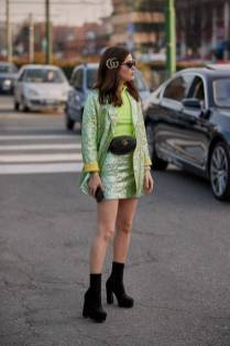 milan-fashion-week-street-style-fall-2019-277714-1550711142452-image.600x0c