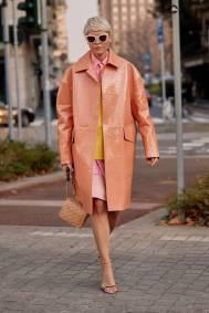 milan-fashion-week-street-style-fall-2019-277714-1550711144929-image.600x0c