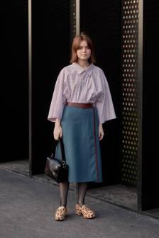 milan-fashion-week-street-style-fall-2019-277714-1550711156612-image.600x0c