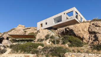 patio-house-ooak-architects-residential-architecture-house-greece_dezeen_2364_hero
