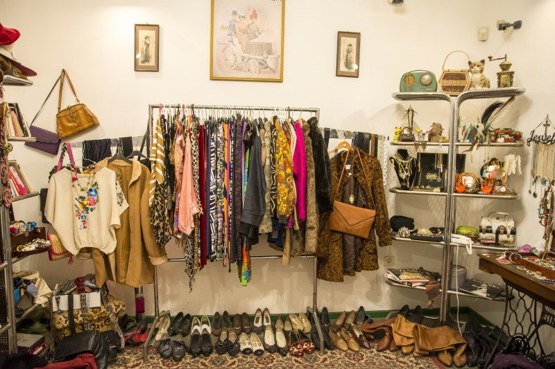 7b6388e45b60 Πού μπορείτε να βρείτε τα καλύτερα second hand ρούχα online