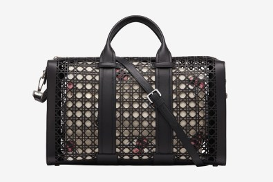 dior-perforated-cannage-bags-02