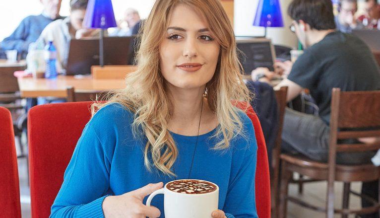 Eleonora-Antoniadou-Starbucks-Ozon-Magazine- 10