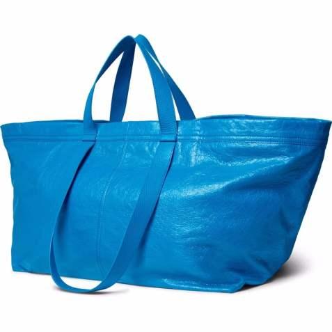 Balenciaga-Ikea-Bag