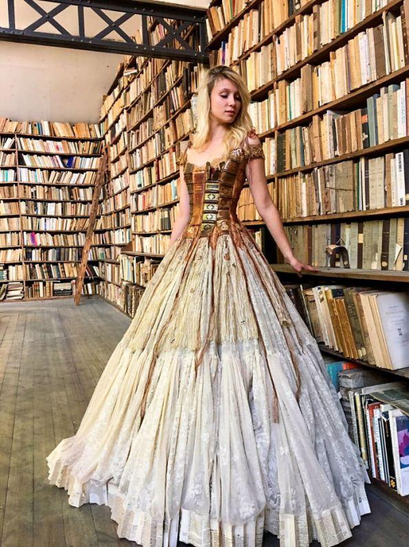 WebMDI-Incredibly-Amazing-Dresses-By-Sylvie-Facon-01