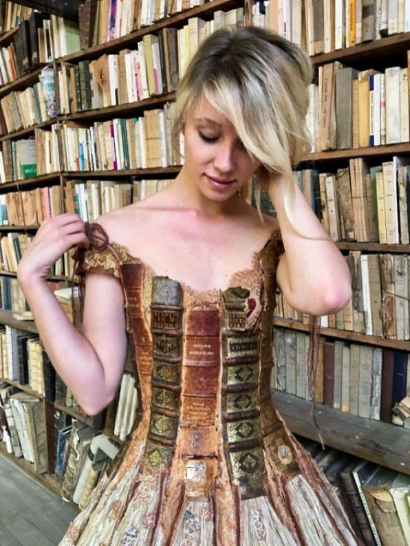 WebMDI-Incredibly-Amazing-Dresses-By-Sylvie-Facon-02