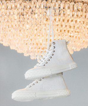 rae-sremmurd-giuseppe-zanotti-blabber-sneaker-13