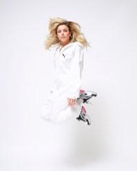Josephine-Puma-Ozon-Cell--6