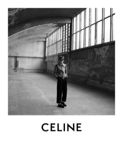 Photography Hedi Slimane