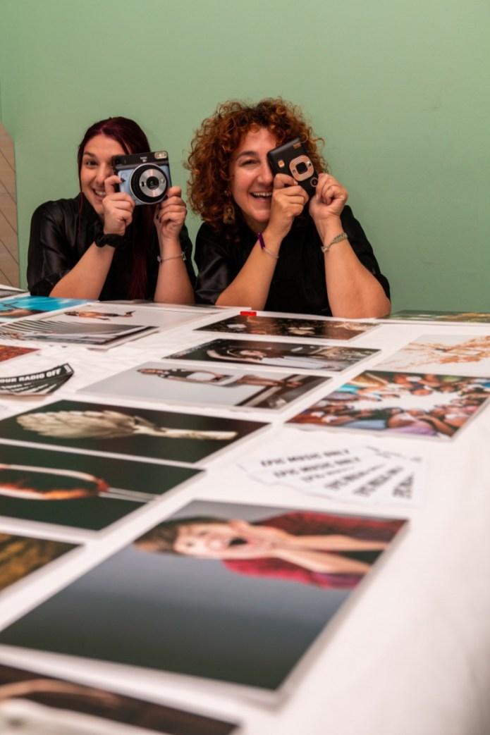 Photography Studio Iosifina