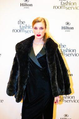 Fashion-Room-Service-Xmas-Glam-Red-Carpet-Ozon-57