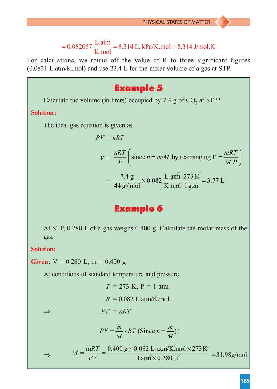 Liters To Grams Calculator : liters, grams, calculator, Ethiopia, Learning, Chemistry, Grade, English