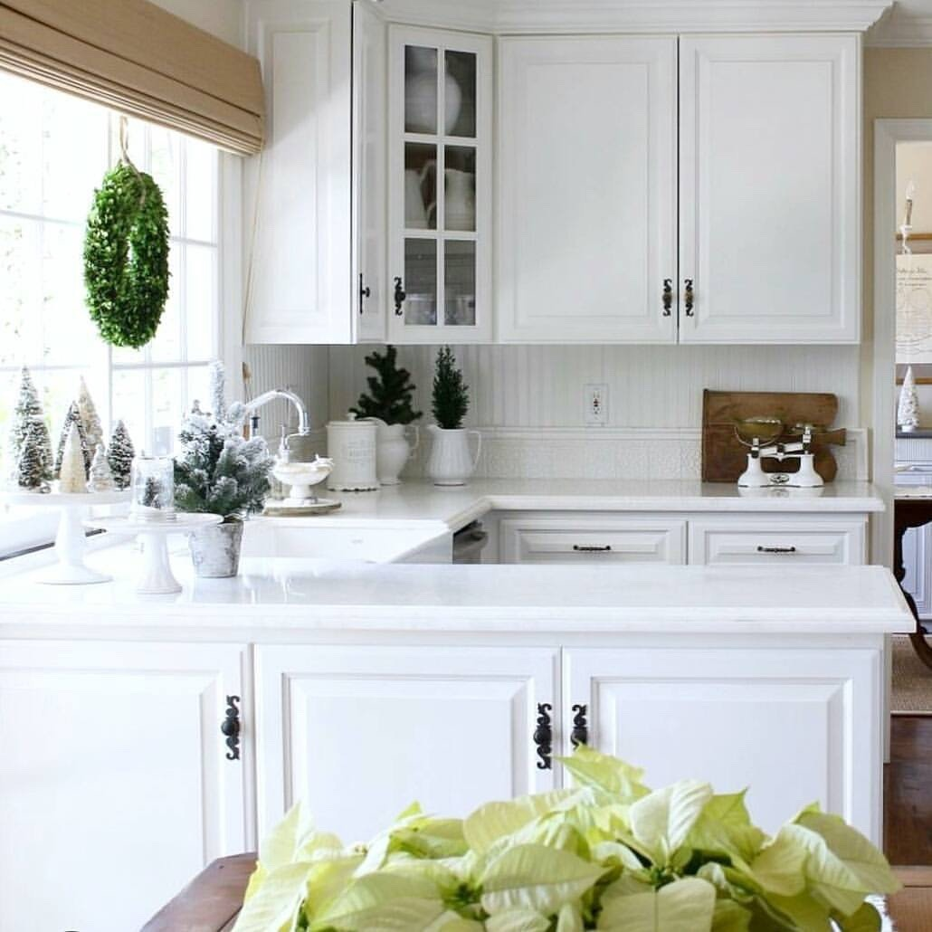 Diseo y decoracin de interiores para cocinas  El124
