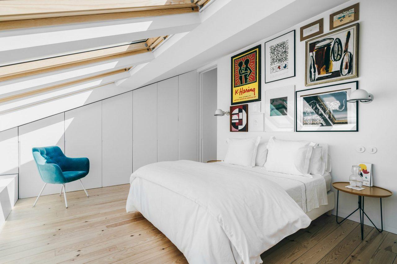 Diseo de interiores para el hogar ideas e inspiracin  El124