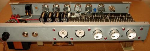 small resolution of fender blue junior wiring diagram