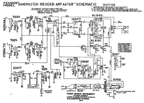 small resolution of fender schematics tube amp schematics rh el34world com 2010 fender diagramfor cobalt car fender diagram